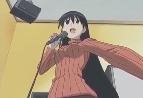File:Sakaki sings.png