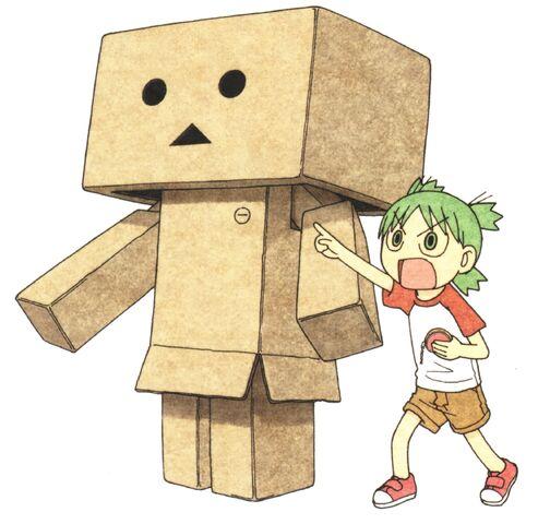 File:Yotsuba.!.full.48845.jpg