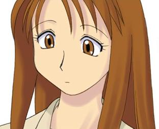 File:Early Asagi.png