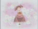 Chiyo Dress Ep 9