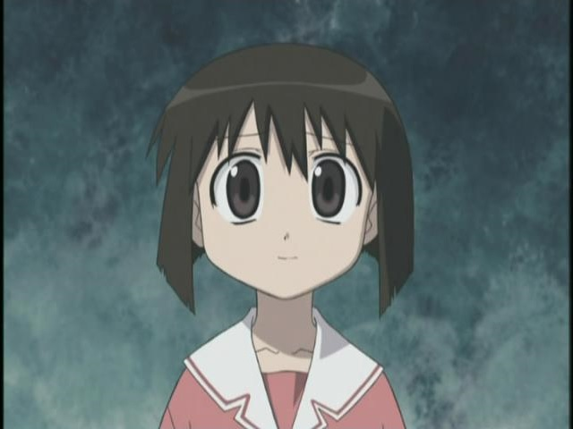 File:Kaorin 5.jpg