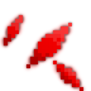 Bloodcrystalore