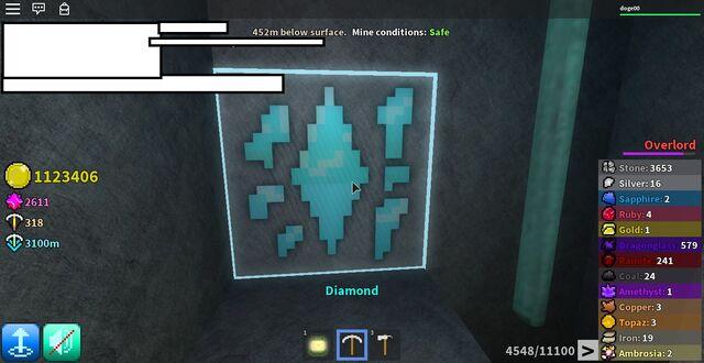 File:Diamond3.jpg