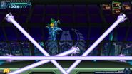 Jota - Battle (1)