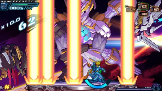 File:Nova Boss Battle (2).png