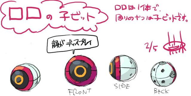 File:Lola's Concept Art - 03.jpg