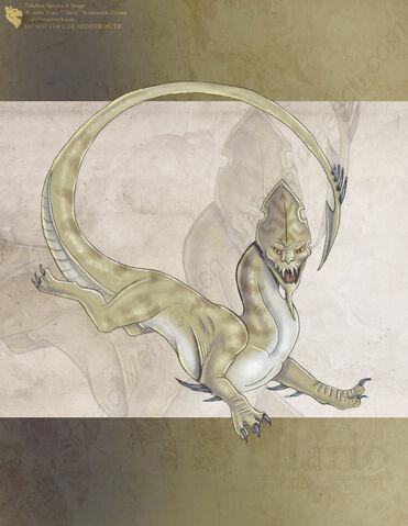 File:Dune Dragon AB Page by ulario.jpg