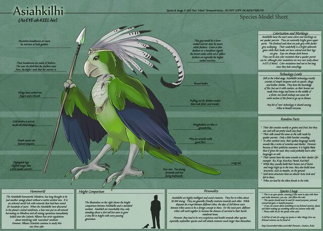 File:Asiahkilhi-SpeciesSheet.jpg