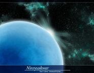 Nirayuskwar copy