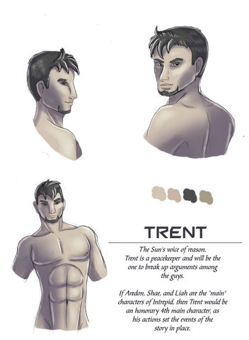File:Trent-FirstPass copy.jpg