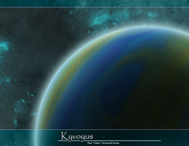 File:Kyvoyus.jpg