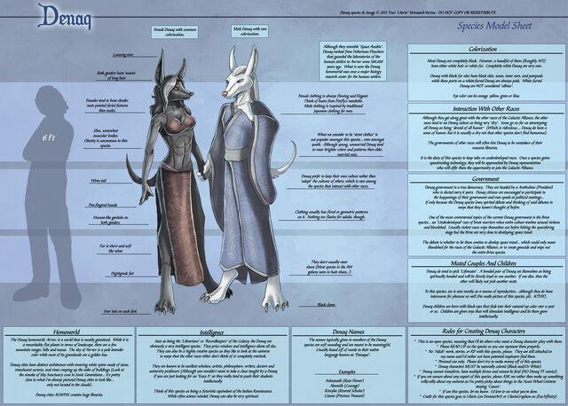 File:Denaq-SpeciesSheet.jpg