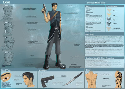 Cero-CharacterSheet-copy2