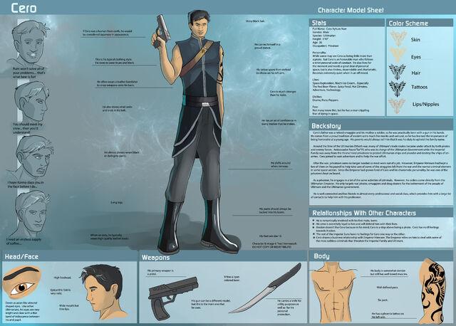 File:Cero-CharacterSheet-copy2.jpg
