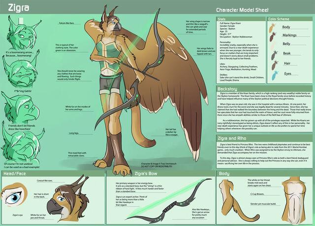 File:Zigra-charactersheet.jpg