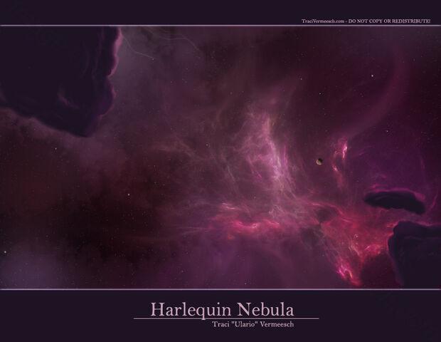 File:Harlequin Nebula by ulario.jpg
