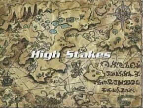 Battle b-daman 128 high stakes -tv.dtv.mere-.avi 000157323