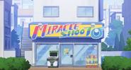 Miracle Shoot