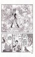 Kurobi v3ch22 13 translated