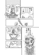Kodoh Birthday 10