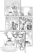 Kodoh Birthday 09