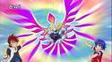 ES042 PhoenixGrandPrix