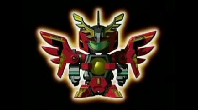 File:Samurai Phoenix.jpg