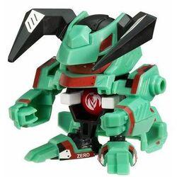 Jade breaker2
