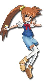 Nana Sendo