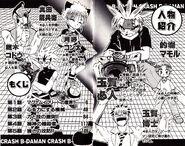 Crash v1 c1 01