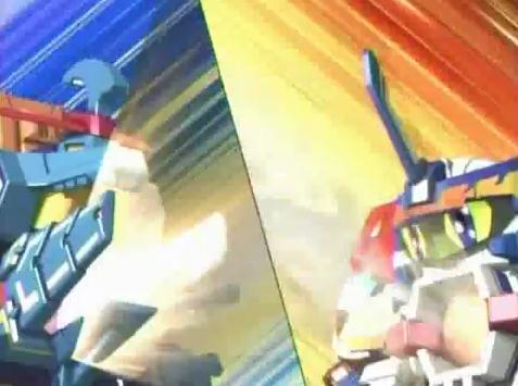File:Cobalt Blade vs Bakurekuso.jpg