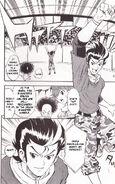 Kurobi v3ch20 06 translated