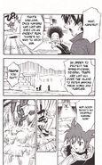 Kurobi v3ch21 14 translated