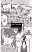 Kurobi v3ch24 16 translated