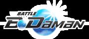 File:Bdaman logo-Wiki.png