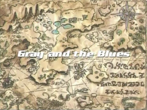 File:Gray and the Blues.jpg