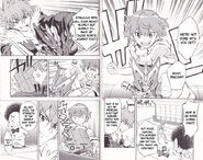 Kurobi v2ch9 04 translated