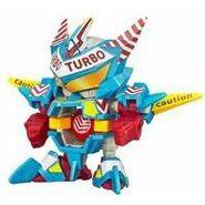 TurboKahn200px