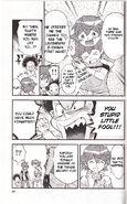 Kurobi v3ch21 05 translated