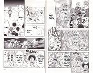 Kurobi v2ch13 09 translated