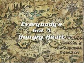 Battle b-daman 116 everybodys got a hungry heart -tv.dtv.mere-.avi 000094552