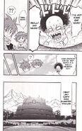 Kurobi v3ch20 04 translated