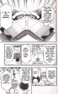 Kurobi v3ch20 05 translated