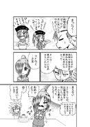 Kodoh Birthday 05