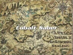 Battle b-daman 126 cobalt saber -tv.dtv.mere-.avi 000112737