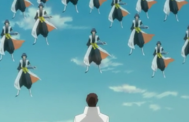 File:Soifon's clones.png