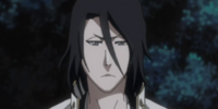 Byakuya Kuchiki/Alternative Timeline