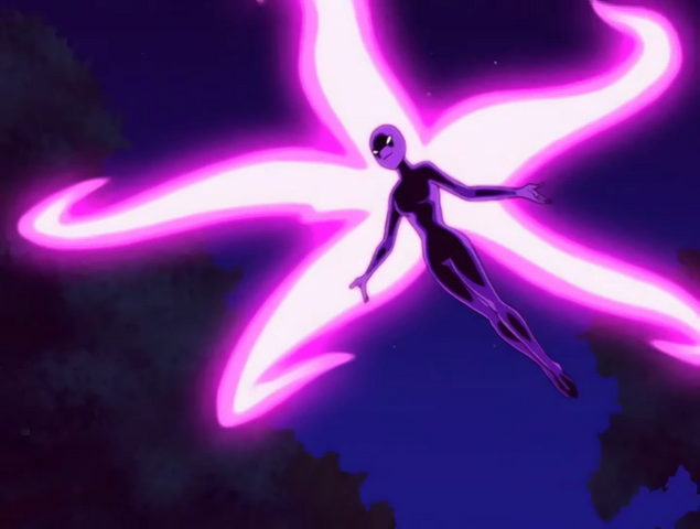 File:Gwen in anodite form.png