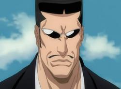 Tetsuzaemon