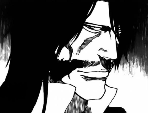 File:Yhwach 2.png